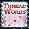 Thread Words (A Free Word Game for Kindle)