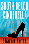 South Beach Cinderella