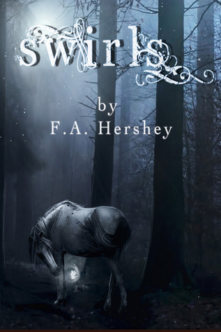 Swirls by F.A. Hershey