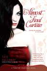 Almost Final Curtain (Vampire Princess of St. Paul, #2)