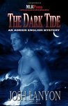 The Dark Tide (Adrien Engish Mystery Series #5)