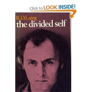 Divided Self by R.D. Laing