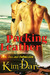 Packing Leather (Sun, Sea and Submission, #1)