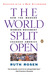 The World Split Open: How the Modern Women's Movement Changed America