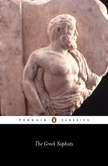 The Greek Sophists by John M. Dillon