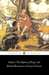 Sidney's The Defence of Poesy and Selected Renaissance Literary Criticism (Penguin Classics)