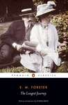 The Longest Journey by E.M. Forster
