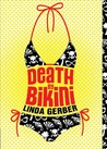 Death by Bikini (Death By Mysteries, #1)