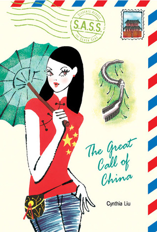 The Great Call of China