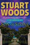 Son Of Stone (Stone Barrington, #21)