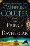Prince of Ravenscar (Brides, #11)