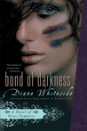 Bond of Darkness (Texas Vampires, #3)