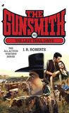 The Last Trail Drive (The Gunsmith, #342)