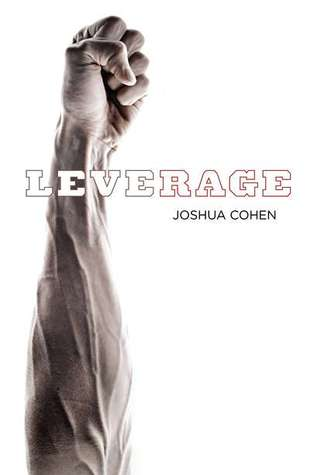 Book Review: Leverage