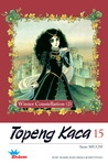 Topeng Kaca Vol. 15 (Deluxe): Winter Constellation (2)