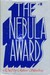 The Nebula Awards 18