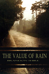 The Value Of Rain