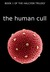 The Human Cull (Halcyon Trilogy, #1)