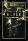 The Bible Repairman and Other Stories by Tim Powers