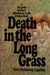 Death in the Long Grass: A ...