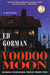 Voodoo Moon (Robert Payne, Book 4)