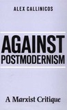 Against Postmodernism