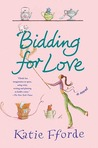 Bidding for Love