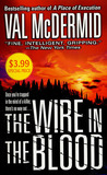 The Wire In The Blood (Tony Hill & Carol Jordan, #2)