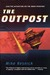 The Outpost (Birthright #26)