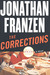 The Corrections (Oprah's Book Club)