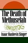 The Death of Methuselah: and Other Stories