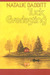 Tuck Everlasting (A Sunburst book)