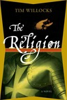 The Religion  (Tannhauser T...
