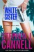 White Sister (Shane Scully,...