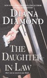 The Daughter-In-Law: A Novel of Suspense