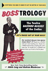 Bosstrology: The Twelve Bastard Bosses of the Zodiac