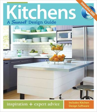 Kitchens by Karen Templer