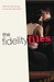 The Fidelity Files (Jennife...