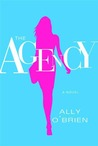 The Agency (Tess Drake, #1)