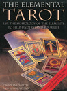 The Elemental Tarot