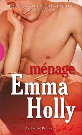 Menage by Emma Holly