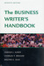 The Business Writer's Handbook, Seventh Edition