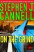 On The Grind (Shane Scully,...