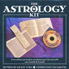 Astrology Kit