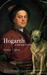 Hogarth by Jenny Uglow