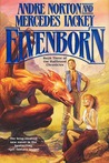 Elvenborn (Halfblood Chronicles, #3)