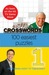 Merv Griffin's Crosswords Pocket Volume 1