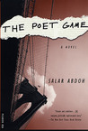 The Poet Game: A Novel