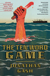 The Ten-Word Game