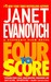 Four to Score (Stephanie Pl...